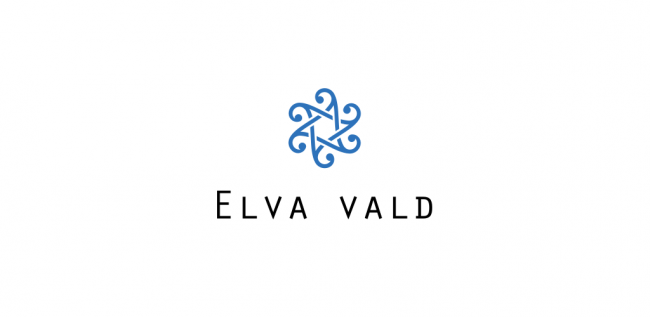 Modern day Citizen engagement – Elva Vald