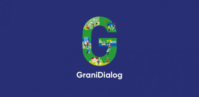 Uudenlaista kuulemista Kauniaisissa – GraniDialog tuo kuntalaiset tekemisen keskiöön