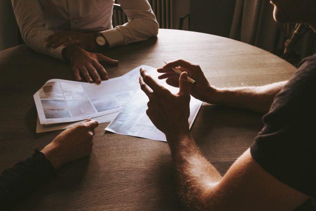Viisi tapaa aktivoida ihmisiä osallistumissovelluksen käyttöön