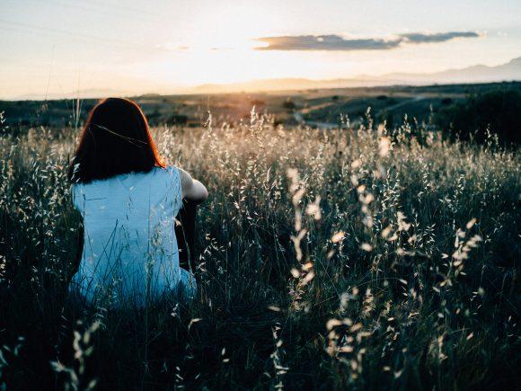 Voiko kuntasovelluksella ehkäistä yksinäisyyttä?