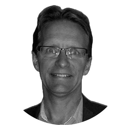 Ulf Rosen